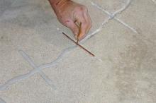 Concrete-Crack-Repair_1