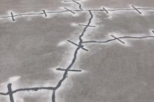 Concrete-Crack-Repair_2