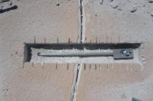 Concrete-Crack-Repair_3
