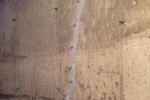 Concrete-Crack-Repair_4