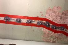 Concrete-Crack-Repair_6