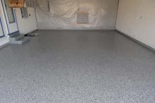 Flake-Epoxy-Garag-Floor_2