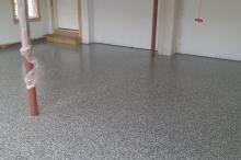 Flake-Epoxy-Garag-Floor_5
