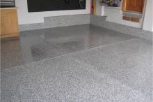 Flake-Epoxy-Garag-Floor_8