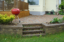 Patio-with-Steps-5