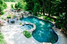 Pool Deck-3