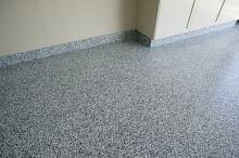Quartz-Epoxy-Garage-Floor_1