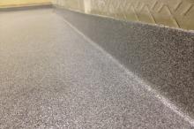 Quartz-Epoxy-Garage-Floor_3