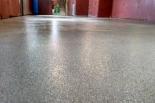 Quartz-Epoxy-Garage-Floor_7