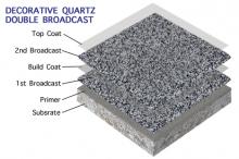 Quartz-Epoxy-Garage-Floor_8