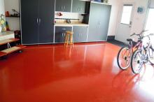 Epoxy-Reflector-Garage-Floor_1