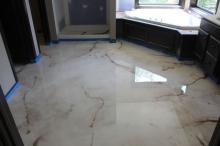 Epoxy-Reflector-Garage-Floor_3