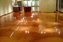 Epoxy-Reflector-Garage-Floor_5