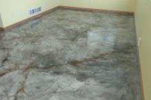 Epoxy-Reflector-Garage-Floor_6
