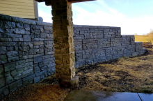 Retaining-Wall_4