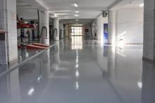 Solid-Color-Epoxy-Floor_1
