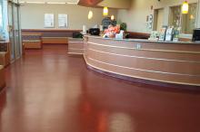 Solid-Color-Epoxy-Floor_12