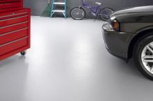 Solid-Color-Epoxy-Floor_2