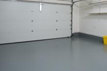 Solid-Color-Epoxy-Floor_3
