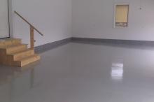 Solid-Color-Epoxy-Floor_5