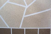 Spray-Textured-Concrete_10