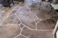 Spray-Textured-Concrete_3
