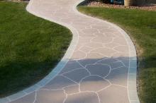Spray-Textured-Concrete_5
