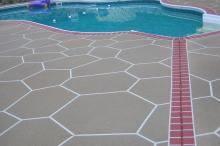 Spray-Textured-Concrete_6