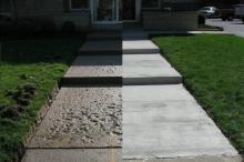 Spray-Textured-Concrete_9