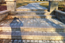 Walkway-with-Steps-2