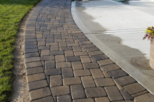 Walkway_Concrete-Patio