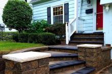 Walkway_Steps_Stoop