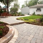 Hardscape Design – From Outdoor Masterpiece to Simple Patio