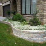 Retaining Walls | Custom Paver Walls | Marvins Brick Pavers | Madison WI