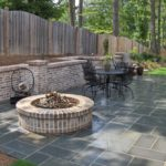 Detailed Hardscape Planning Saves Time, Money and Headaches
