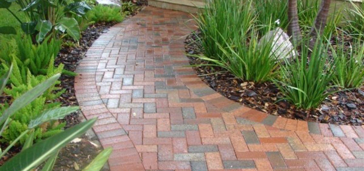 patio pavers marvin s brick pavers