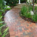 Evaluate Hardscape Materials and Paver Options