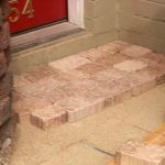 Patio Planning | Marvins Brick Pavers | Madison WI