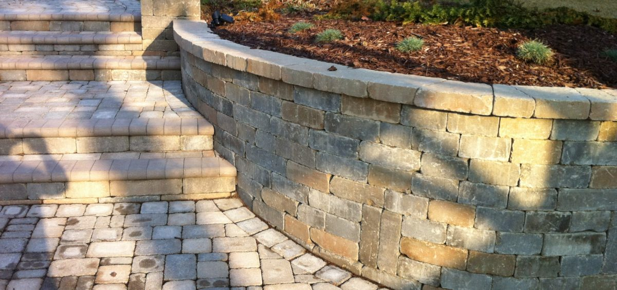Create A Paver Design To Fit Your Lifestyle Marvin S Brick Pavers