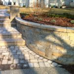 Create A Paver Design To Fit Your Lifestyle