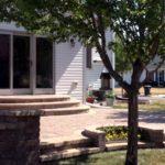 Concrete Pavers | Patio Design | Marvins Brick Pavers | Madison WI