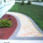 Concrete Pavers | Marvins Brick Pavers | Madison WI