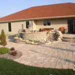 Avoid Costly Mistakes With A Detailed Paver Patio Plan