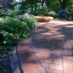 Manchester paving: Top List Of Patio Options