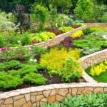 Retaining Walls | Marvin's Brick Pavers | Madison WI