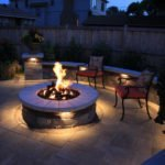 Landscape Lighting Increases Enjoyment Of Outdoor Spaces